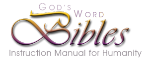 Links to buy Bibles, Listen to the Bible Online, Biblical Resources, Bibles and Bible Activities for Kids, Bible Studies and Bible References