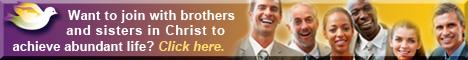 Christian Home Business Association